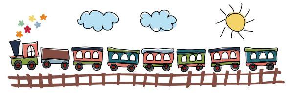 LNGR Train