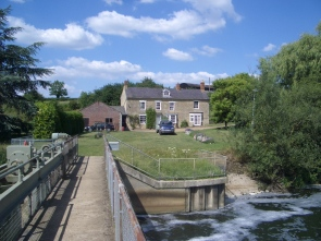 Lavendon Mill 6