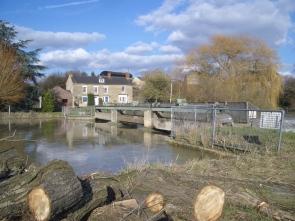 Lavendon Mill 5
